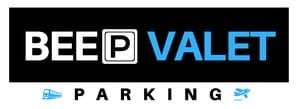 parking-aeroport-mérignac